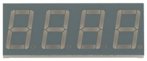 4x7LED1