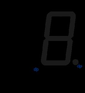 4x7LED3-2