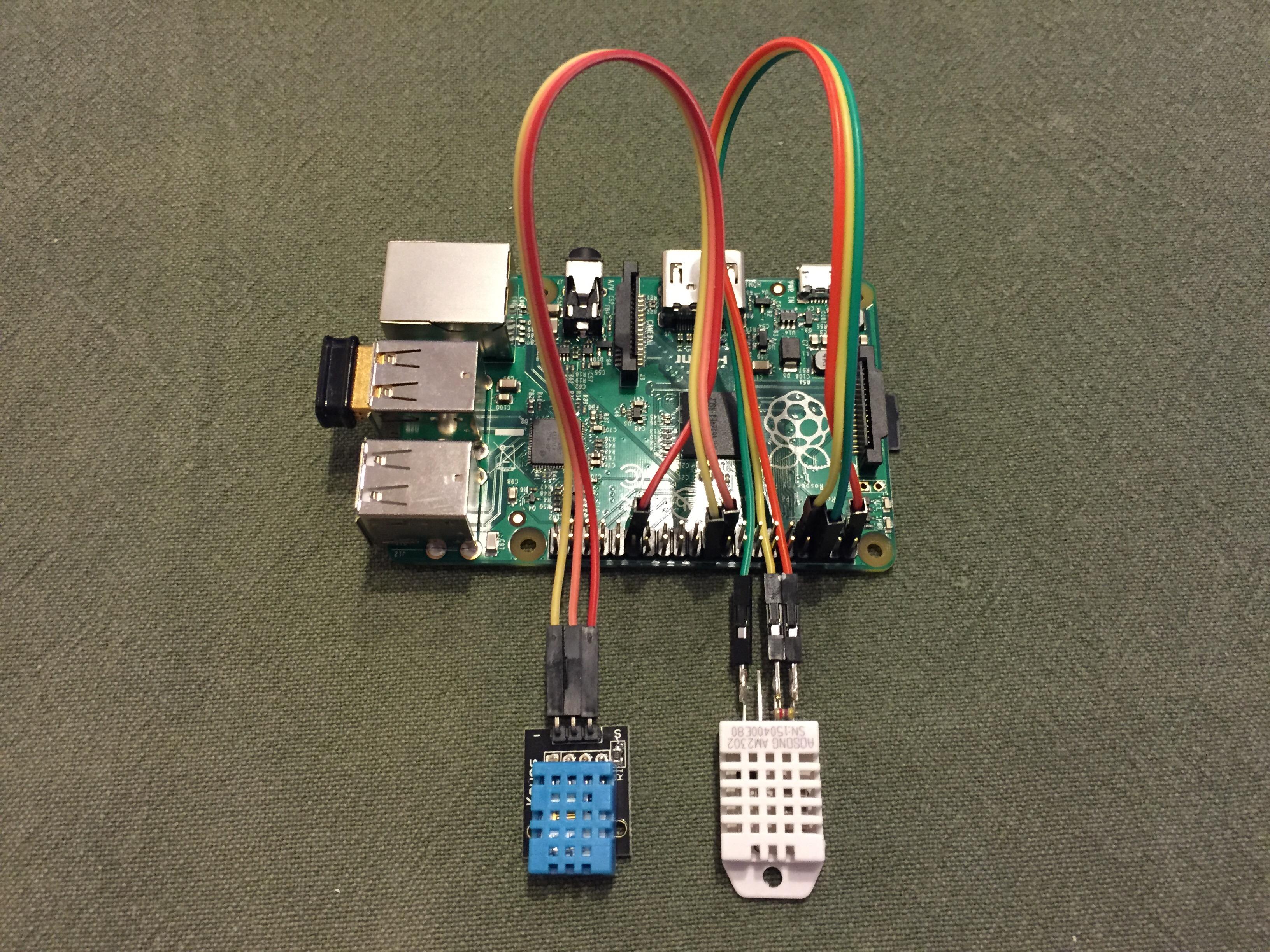 2wire o2 sensor wiring diagram engine wiring diagram