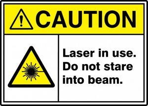 cuation-laser